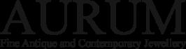Aurum Retina Logo
